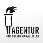 Agentur fuer Kuturmanagement